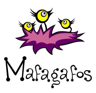 LogoCiaMafagafosPequena
